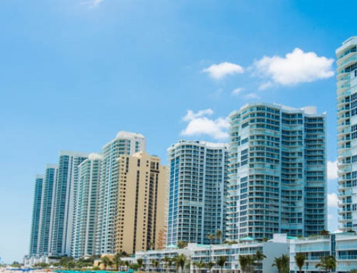 Best Places to Visit when Moving to Sunny Isles