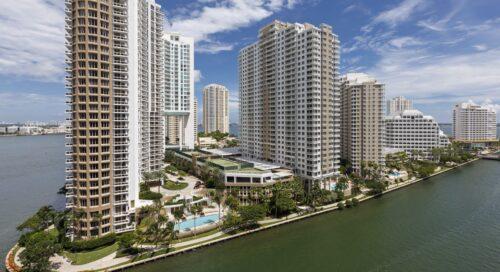Mudarse de Miami
